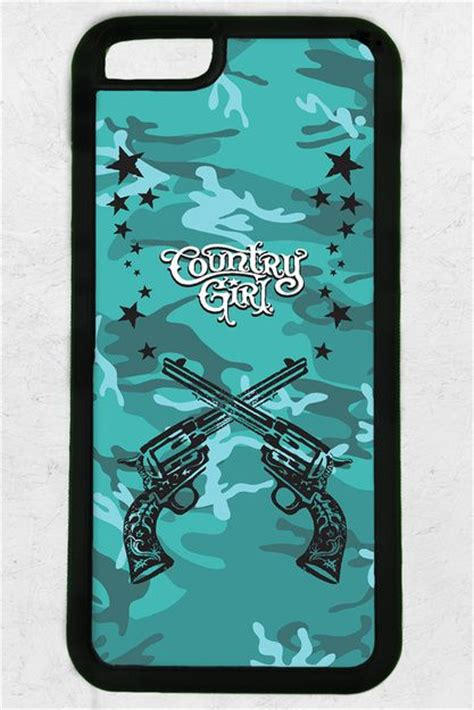 iphone b a country 17 best images about western iphone cases on country browning deer and