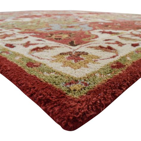 Pottery Barn Dhurrie Rug 100 Kilim Rug Pottery Barn Bedroom Beautiful Dhurrie