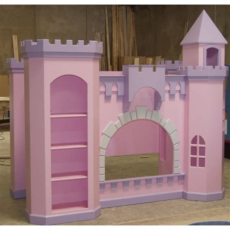 Perfect Dollhouse Loft Bunk Bed Dollhouse Loft Bunk Bed Doll House Bunk Beds