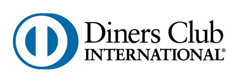 Diners Club Gift Card - diners club delivers a leading edge virtual card solution