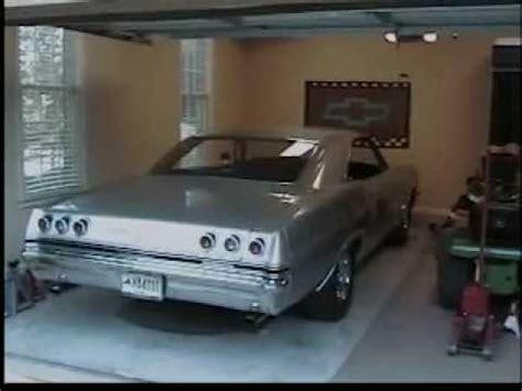 online auto repair manual 2010 chevrolet impala regenerative braking 1963 409 impala exhaust headers joy studio design gallery best design