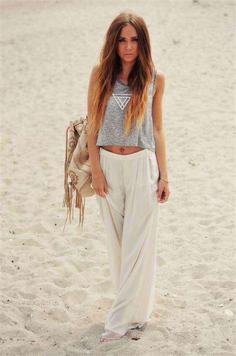 super hot beach fashion style  wow style