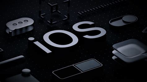 wallpaper ios  wwdc  black  os