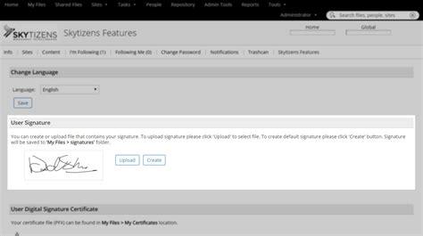 alfresco workflow console alfresco workflow budget management pr po process