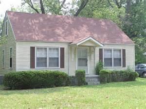 homes for rent in murfreesboro tn murfreesboro houses for rent apartments in murfreesboro