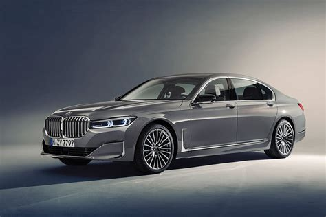 bmw  series preview autotrader