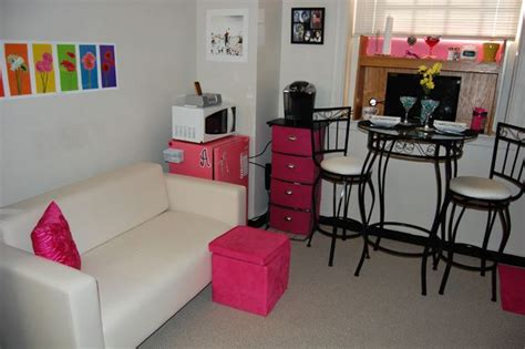 uncg housing uncg housing and residence life ra ideas pinterest residence life php and life