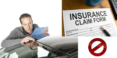 Auto Insurance Claim Denied   Now What?   EverQuote.com