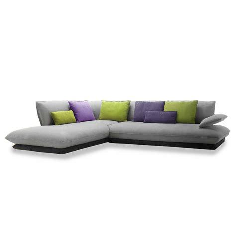 canapé 2 places avec méridienne conception et plan 187 canape meridienne 1000 id 233 es sur