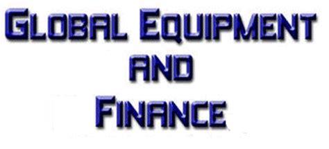 home globalequipmentandfinance