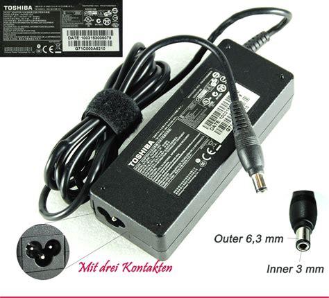 Original Baterai Toshiba Tecra A8 Satellite Pro A10 A10 A120 Series original psu adapter netzteil f 220 r toshiba tecra pa3755e 1ac3 8 ebay