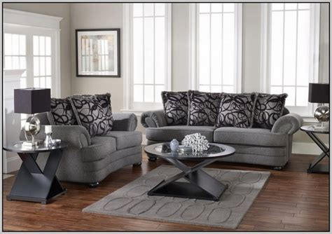 chic inspiration gray furniture what color walls colors