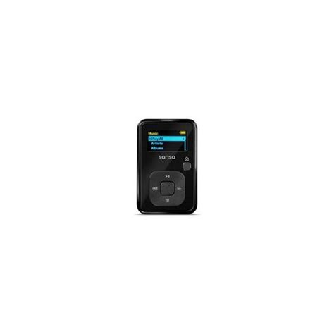 best mp3 player for your money 10 cheap sansa mp3 players the best budget buys