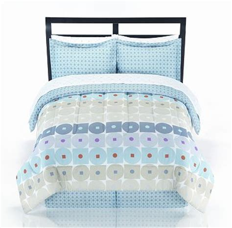 kohls bedding coupon kohl s one day sale 20 coupon code kohl s cash 0