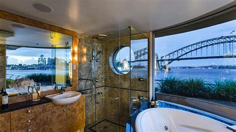 harbourside appartments hotel r best hotel deal site