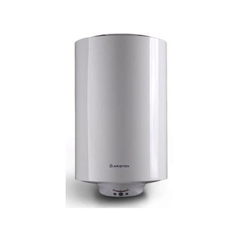 Water Heater Merk Ariston harga jual ariston pro eco 50v water heater