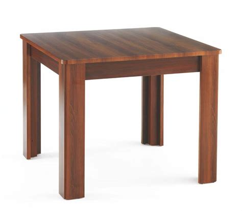 Manhattan Dining Table Manhattan Square Dining Table Renray Healthcare