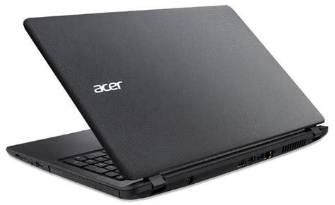 Laptop Acer Aspire Es 15 acer aspire es 15 series es1 572 31kw 15 6 quot laptop intel
