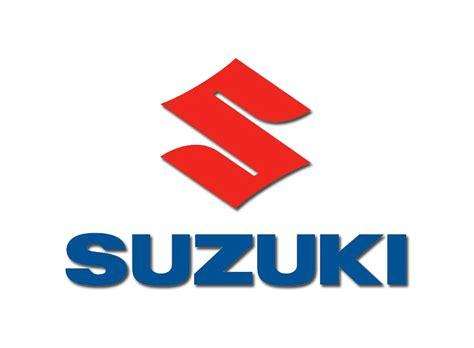 Motorradhersteller Embleme by 220 Bersicht Motorradhersteller Suzuki Magazin Auto De
