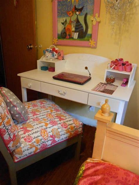 Plywood Furniture Diy Plans