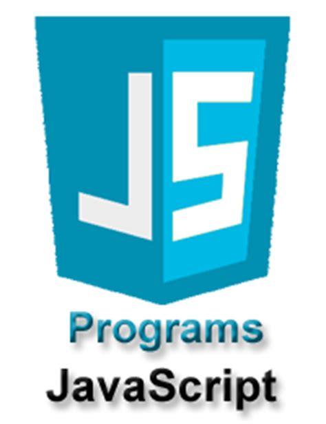 print star pattern using javascript print star pattern in javascript javascript programs