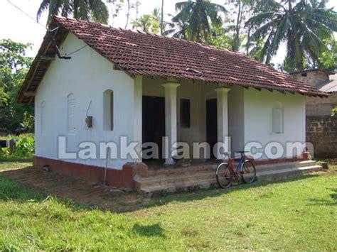 buy house in sri lanka property in sri lanka