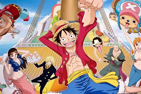 anime one piece anime one piece wallpaper backgrounds cool anime