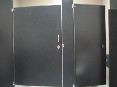 Bathroom Partitions Tx Wheelchair Accessible Bathrooms In