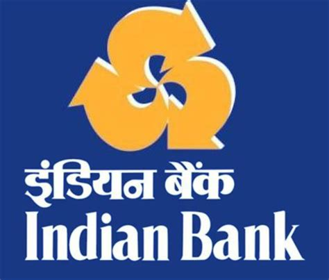 indian bank banking indian bank assistant general manager human resources