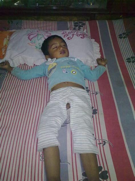 Src Ru Naked Boy Images Usseek Com