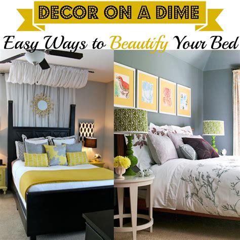 design on a dime ideas bedroom design on a dime ideas bedroom decor on a dime steps to create a zen bedroom looking