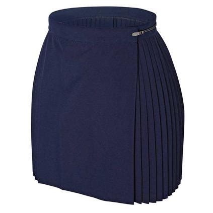 maroon pleated sliders single pleat skirt prestalene the netball shop