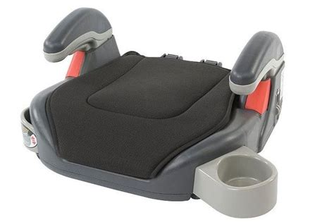 florida booster seat booster seat laws