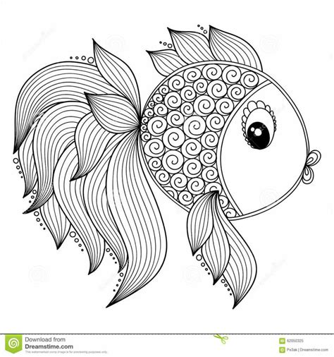 fisherman coloring page free printable coloring pages coloring pages adult free fish coloring pages realistic