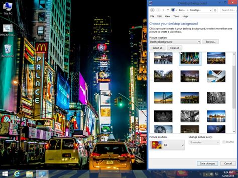 new themes download jar new york cityscapes theme download