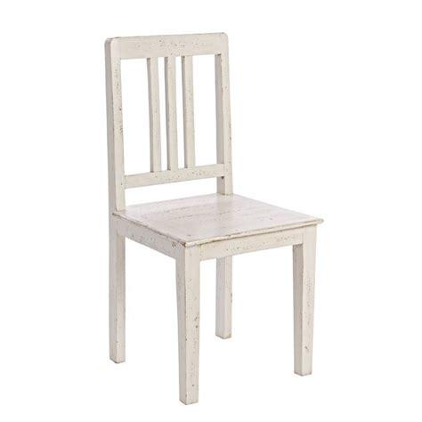 sedie decapate sedia anticata sedie decapate