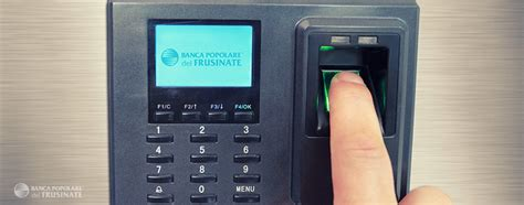 cassetta di sicurezza costo altri servizi banca popolare frusinate
