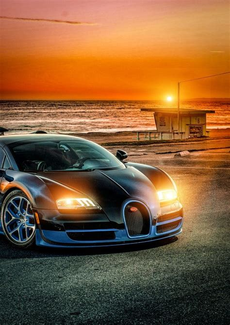 Car Wallpaper Photoshop Hd by Photoshop Editing Background Hd Map Wallpapers