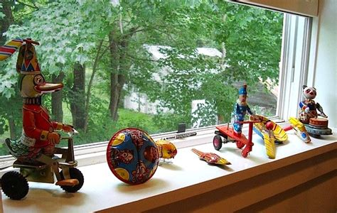play windowsill 28 images windowsill feed the lets