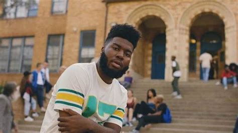 download mp3 khalid young dumb and broke watch khalid s quot young dumb broke quot video 187 day a dream