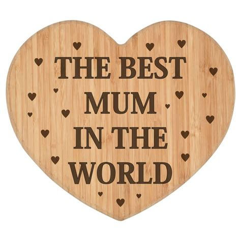 best board in the world best in the world chopping board by wendover