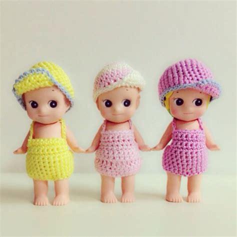 Dress By Fenta House sonny crochet