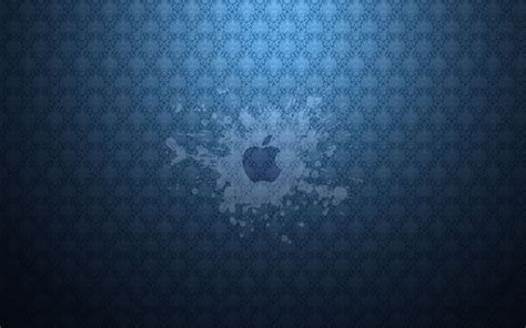 apple wallpaper zip mac 171 awesome wallpapers 171 page 2