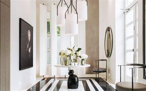 interiors queen kelly hoppens spectacular home