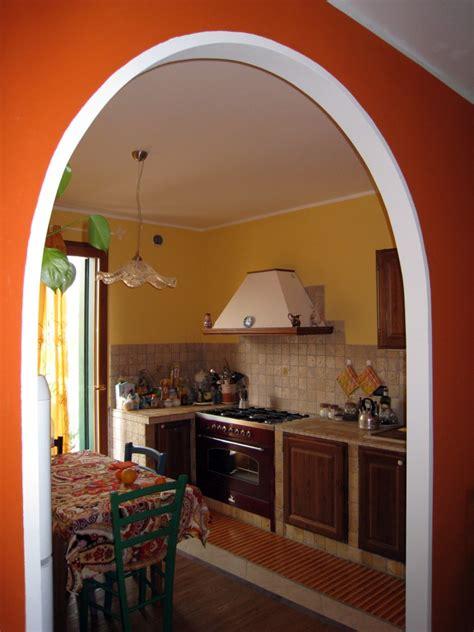 arco cucina soggiorno arco cucina soggiorno 60 images cucina e soggiorno