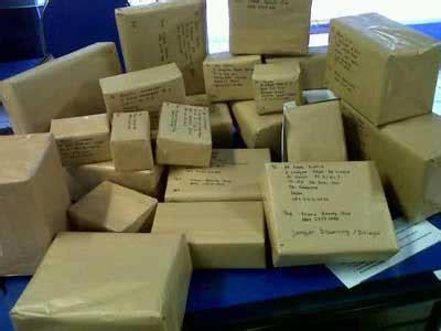 Klg Obat Pembesar Alat Vital Itas Pria Aman Dan Herbal bukti pengiriman klg pills distributor agen jual obat klg pills herbal asli pembesar