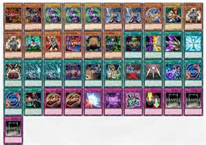 alle yugioh decks how much would it cost to recreate yugi s yu gi oh deck