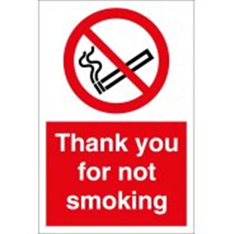 no smoking sign with stand no smoking floor stands from key signs uk
