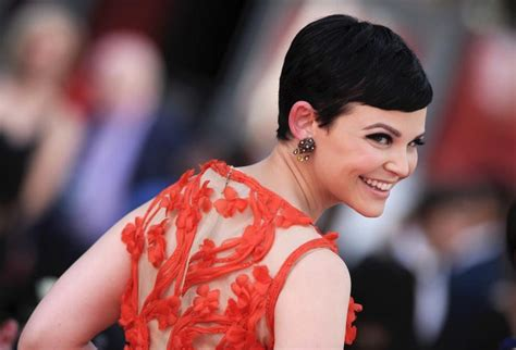 a time nuova ginnifer goodwin di once upon a time in una nuova serie tv