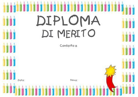 cornici per pergamene da stare gratis diplomi da stare diplomi per bambini